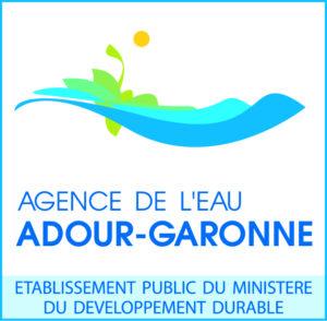 Aides financières de l'Agence de l'eau Adour-Garonne